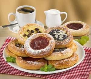 cakes-poppyseed-curd-jam-6813503